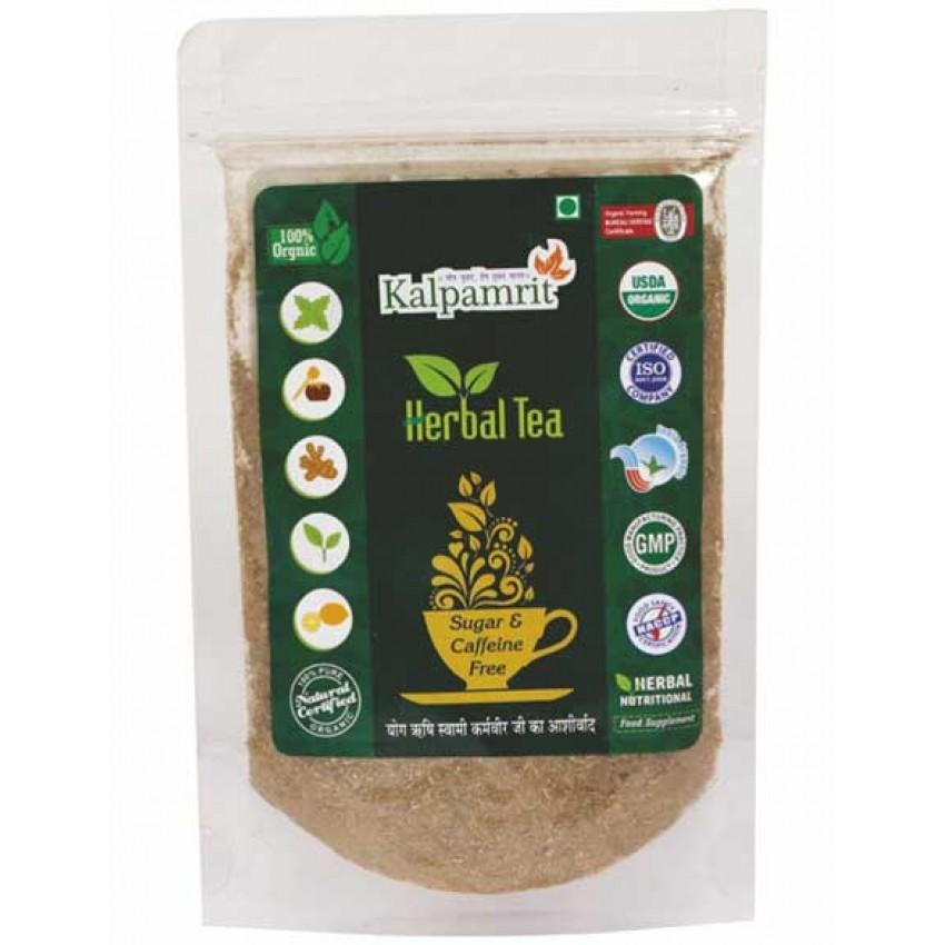 Kalpamrit Herbal Tea