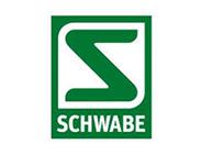 shwabe